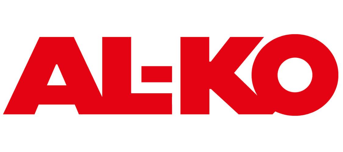Logo AL-KO Technology Polska